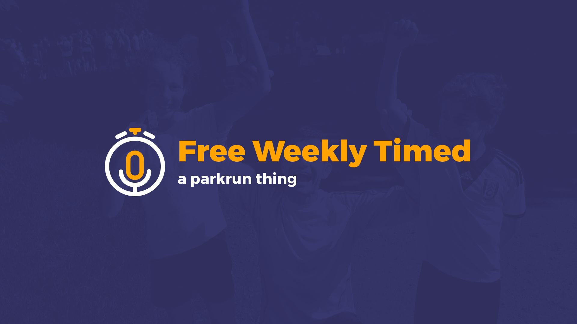 privacy policy free weekly timed